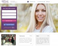 Alltverladies.com - сайт онлайн знакомств с русскими девушками