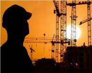 Обзор рынка строительства в Тюменской области
