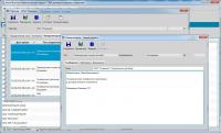 Jarovit Business Platform | CRM: взаимоотношения с клиентами