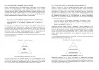 Условия контроллинга для предотвращения банкротства DE > RUS