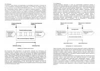 Перевод диссертации на тему контроллинга, процессы DE > RUS