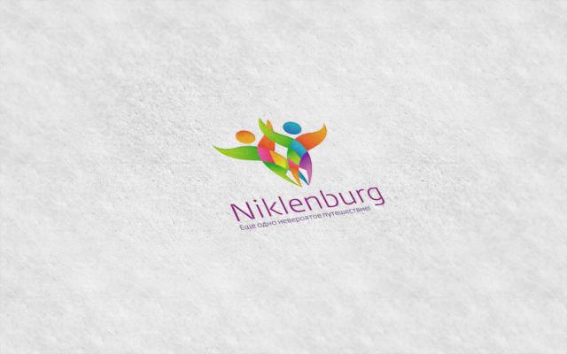 Niklenburg