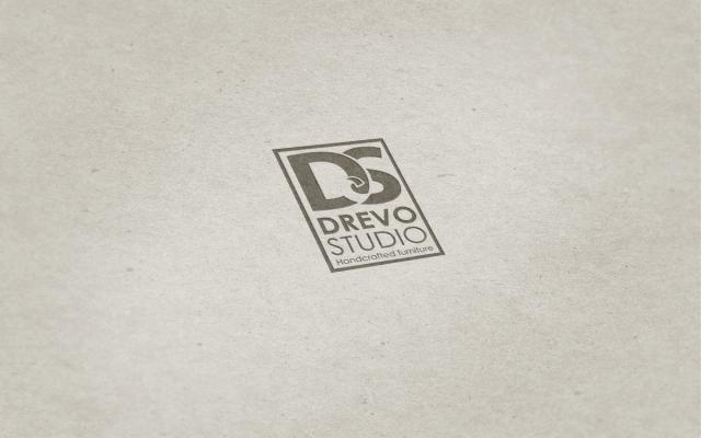 Drevo Studio