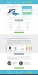 Landing page_МПАД (иглотерапия)