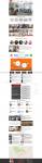 Сайт дизайнерского агентства id31.ru
