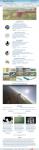 Сайт модельного производства 3d-avia.ru