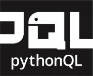 Сервис для программистов PythonQL
