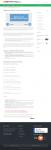 Перевод Pagination - для сайта http://seoanalytics.pro/