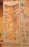 3D моделирование и визуализация шкафа