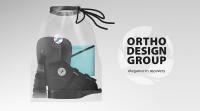 ORTHO DESIGN GROUP
