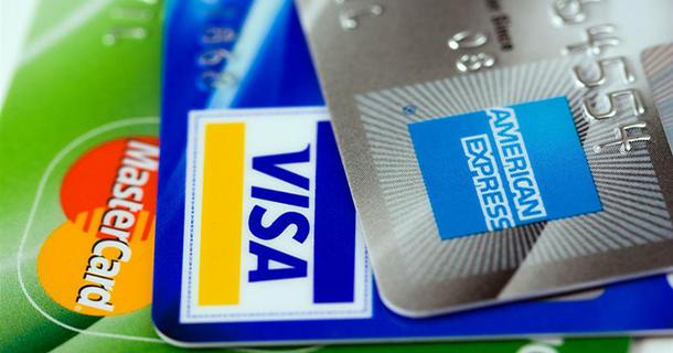 Сервисы электронных платежей и платежных систем