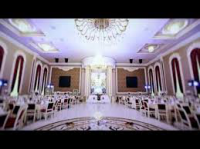 Аудио реклама Ресторан Ресторан «Opera Palace»