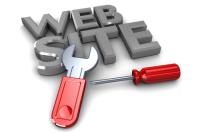 Почему конструкторы сайтов уступают «ручной» разработке?