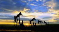 Реалии и перспективы добычи нефти в Тюменской области. Обзор.
