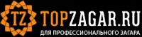 Слоган для компании Topzagar