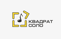 Некоммерческая организация в  сфере образования и музыки