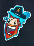 Sticker Set for Telegram/XS Energy drink