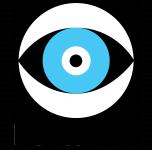 Логотип для аттракциона