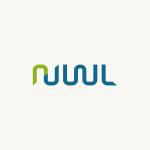 """Транспортно-экспедиционная компания """"NWL"""""""