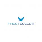 "Компания ""FreeTelecom"""