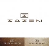 """Производитель аксессуаров для телефонов """"Sazen"""""""