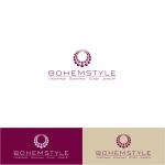 "Магазин бижутерии ""BohemStyle"""