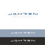 Логотип архитектора
