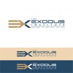 """Институт """"The exodus institute"""" USA"""
