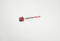 Caprice Decor