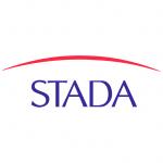 Литературный перевод брендбука для STADA