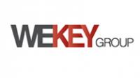 статьи и новости для WeKeyGroup