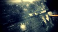WNT — промо канала