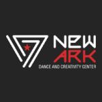 Центр танца и творчества для детей и взрослых
