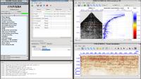 ЮНИВЕРС — пакет программ для обработки геофизических данных