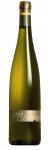 Отрисовка фото в векторе. Бутылка вина