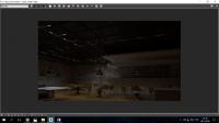 Визуализация и моделирование интерьера в 3D Процесс создания 2