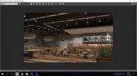 Визуализация и моделирование интерьера в 3D Процесс создания 3