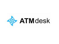 [ATMdesk]  Озвучивание (адаптация) видео