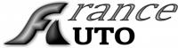 логотип автозапчастей