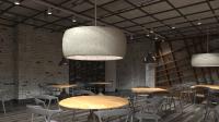 Визуализация и моделирование интерьера в 3D Процесс создания 9