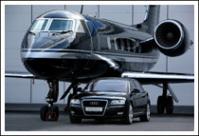 Бизнес-авиация (Описание услуги)