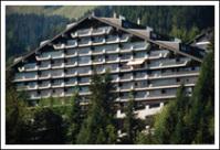 Инвестиции в недвижимость Швейцарии (SEO)