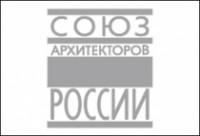 Заседание жюри конкурса в Союзе архитекторов России (текст субти