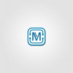 иконка для программы