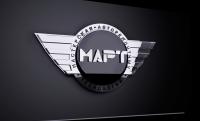Логотип в 3d max