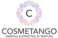 Cosmetango.com