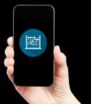 Мобильный учет для бизнеса