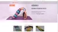 Yogamatic.ru