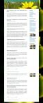 Перенос сайта на CMS MODX