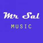 Mr Sal - Intro good evening 4